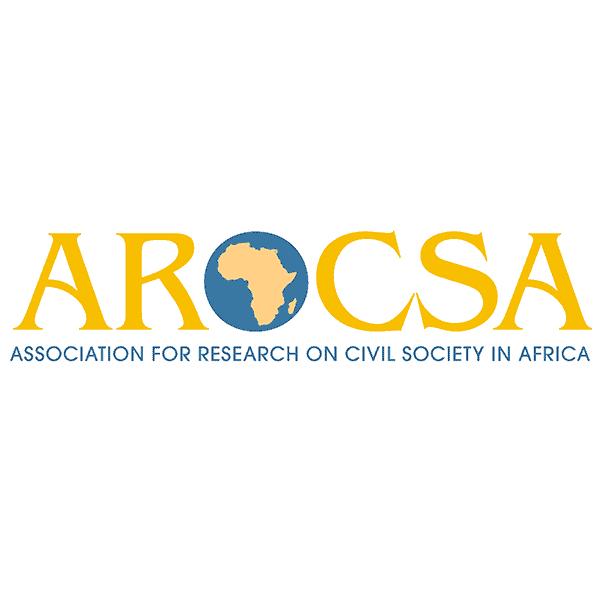 AROCSA Call for Applications – Emerging African Scholars PhD Virtual Workshop