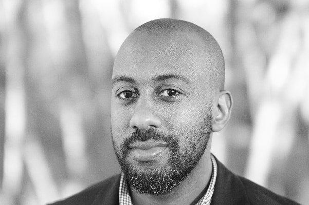 Roland Mwesigwa Banya | CAPSI Associate Researcher