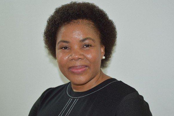 Noxolo Kahlana | CAPSI Associate Researcher